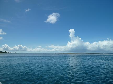 カビラ湾2.JPG