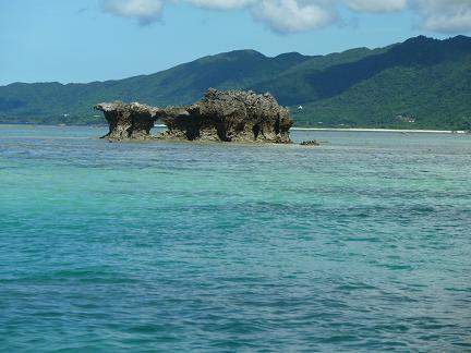 カビラ湾3.JPG